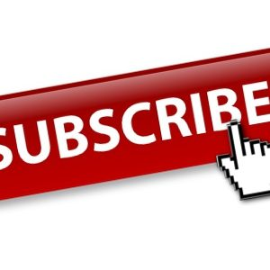 5-Free-WordPress-Plugins-To-Supercharge-Email-Subscribers