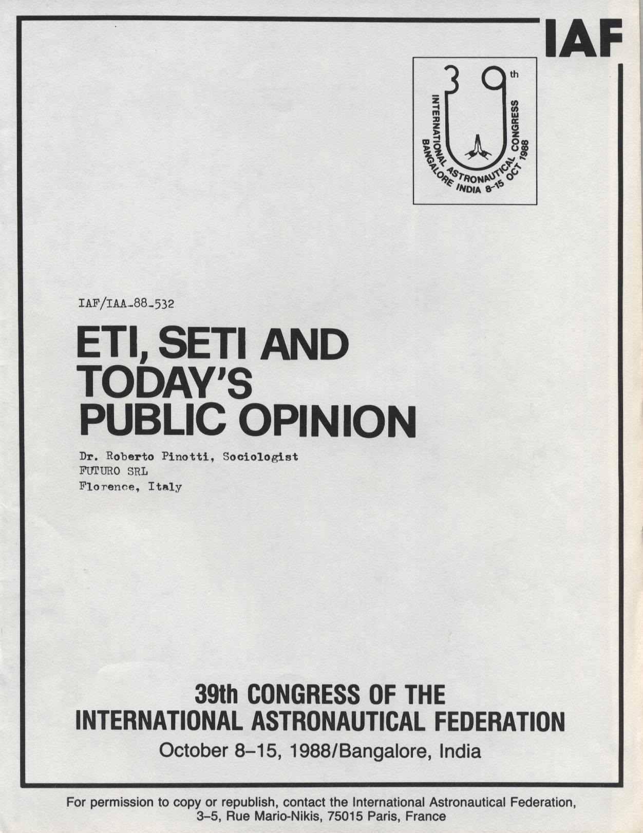 SETI1988_blow