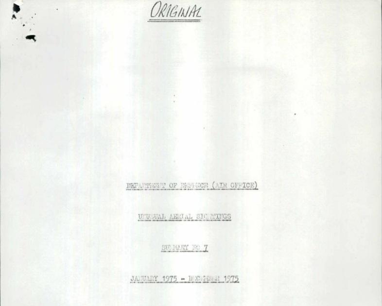 1975au